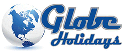 Globe Holidays Ltd | Tel: 01226 299900